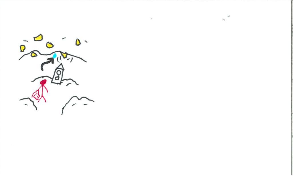 somniat-storyboard-panel-40