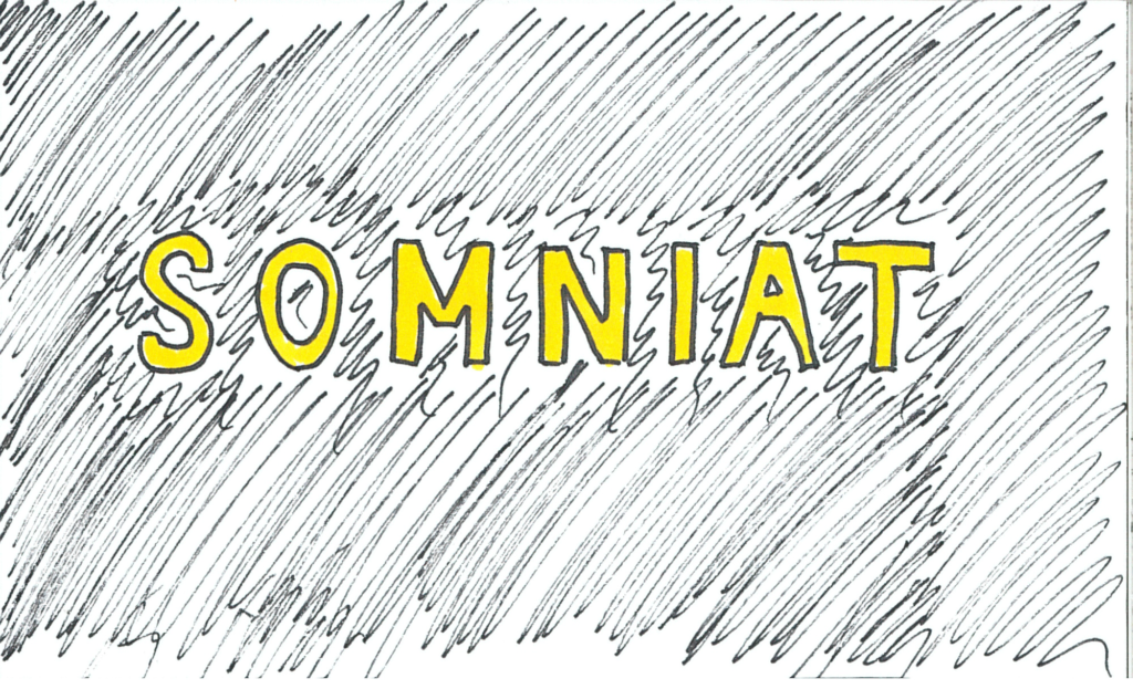 somniat-storyboard-panel-7