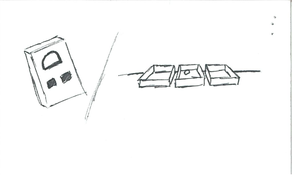 somniat-storyboard-panel-86